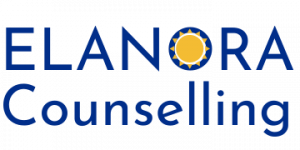 Elanora Counselling